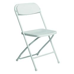 Chaise BELLE-ILE