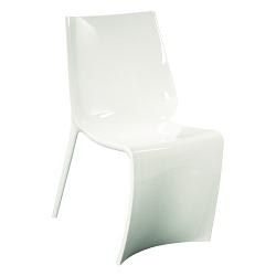 Chaise OLGA