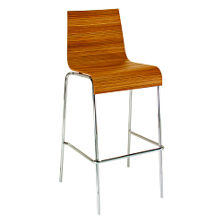 Tabouret FASHION