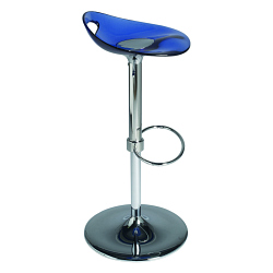 Tabouret FLASHY