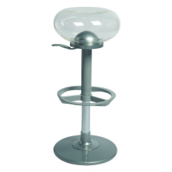 Tabouret BUBBLE