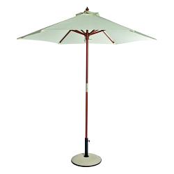 Parasol 180cm