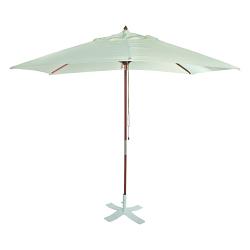Parasol 300cm