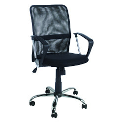 Fauteuil DIRECTOR