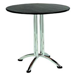 Table ARIANE Ø80