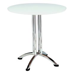 Table ARIANE Ø60