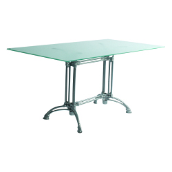 Table DIADEME