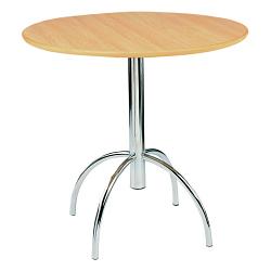 Table COMETE Ø80