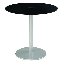 Table FEROE Ø80