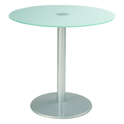 Table FEROE Ø60