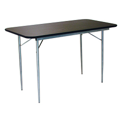 Table FALKLAND