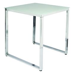 Table OPALINE