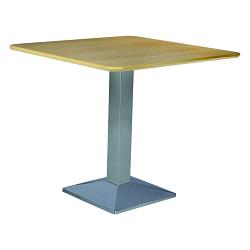 Table ELISA