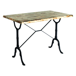 Table ANTIGUA L100
