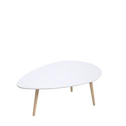 Table basse FREDRIK petite