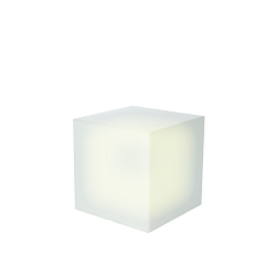 Pouf ou Table basse ICE DREAM