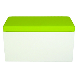 Pouf BRAZIL rectangle