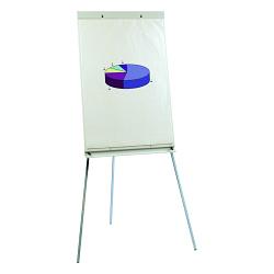 Paper-board
