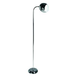 Lampe BULLITT