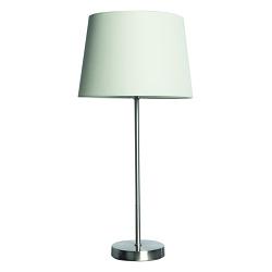 Lampe BUREAU LORENNE