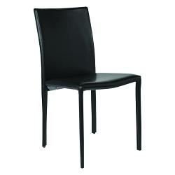 Chaise DIABLO