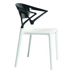 Chaise CAPRICE