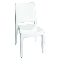 Chaise SHINE