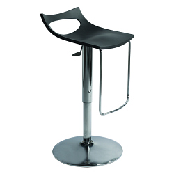 Tabouret PEPPER