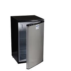 Frigo 140 litres