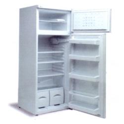 Frigo Congelateur 240L