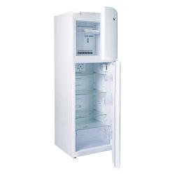 Frigo Congelateur 280L