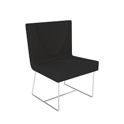 Fauteuil NEO