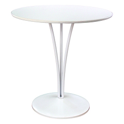 Table TRILOGIE Ø60