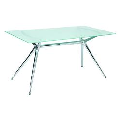 Table DIAMANT