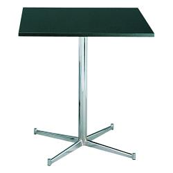 Table COMORES