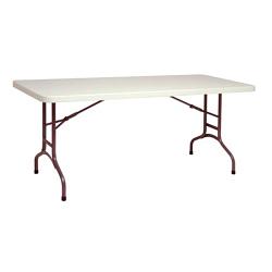 Table à napper 183x76
