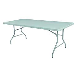 Table à napper 198x91
