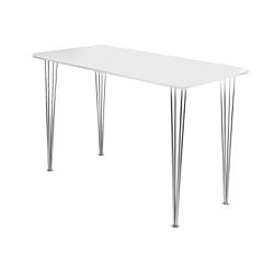 Table ORCADEMIX 100x60
