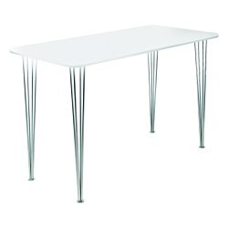 Table ORCADEMIX 120x80