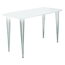 Table ORCADEMIX 140x80