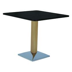 Table SPOT