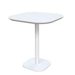 Table GOYA