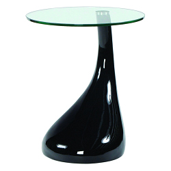 Table basse SMART