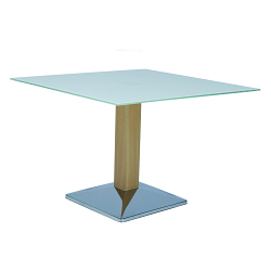 Table basse SPOT