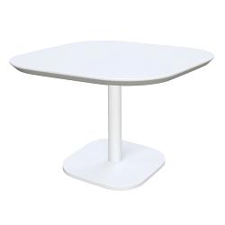 Table basse GOYA