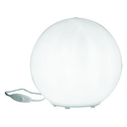 Lampe BUREAU BOULE