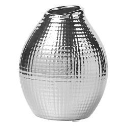 Vase SHAPE modèle 1