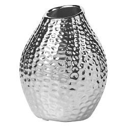 Vase SHAPE modèle 2