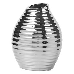 Vase SHAPE modèle 3
