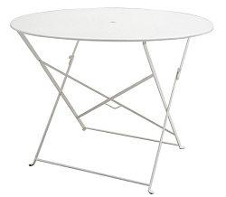 TABLE HAUTE TABLE